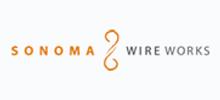 sonoma-wire-works-logo-horizontal-header2