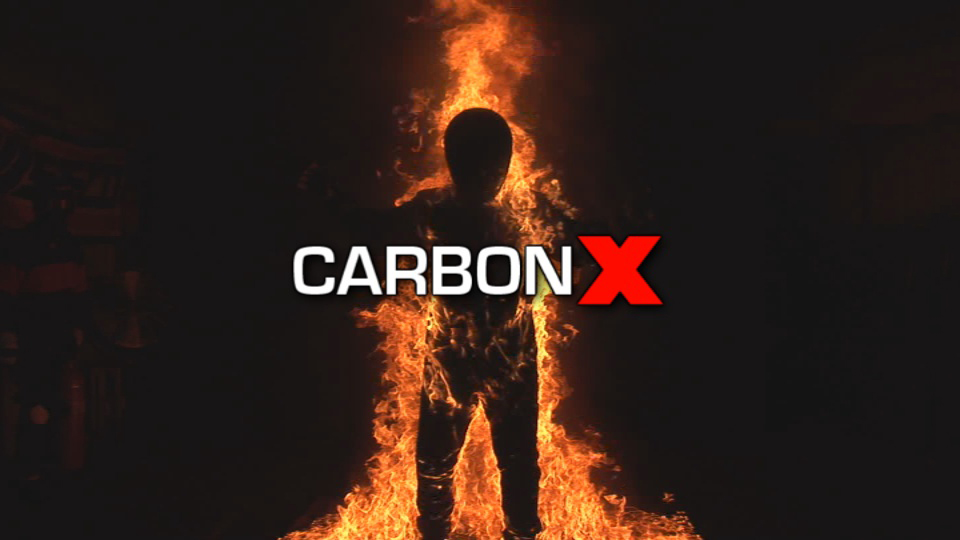 Image27_New CarbonX Ad2