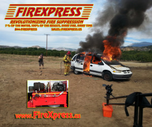 FireXpress_Rich_Sauer_Sean_Lee_Ken_Dallara_carfire_Fire_Supression