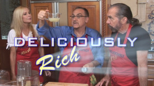 Deliciously_Rich