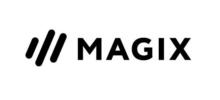 magix_black2