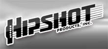 hip_shot_products